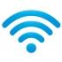 Oortelefoontjes Dude TWS - EDR 110 dB