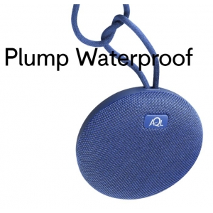 Cellularline Bluetooth speaker Plump waterproof