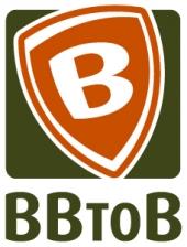 BBtoB Shop Relatiegeschenken en promotieartikelen
